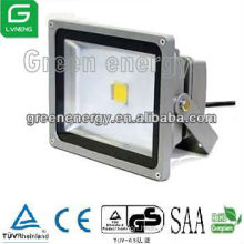 fishing boat led flood light