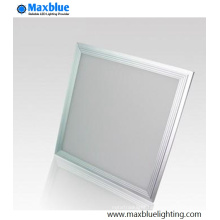 300*300m Flat LED Ceiling Panel Light