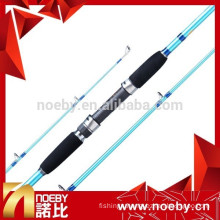 japan outdoor fishing rods carp fishing tackle