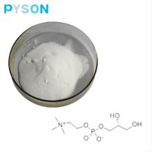 L ein Glycerylphosphorylcholin-Pulver
