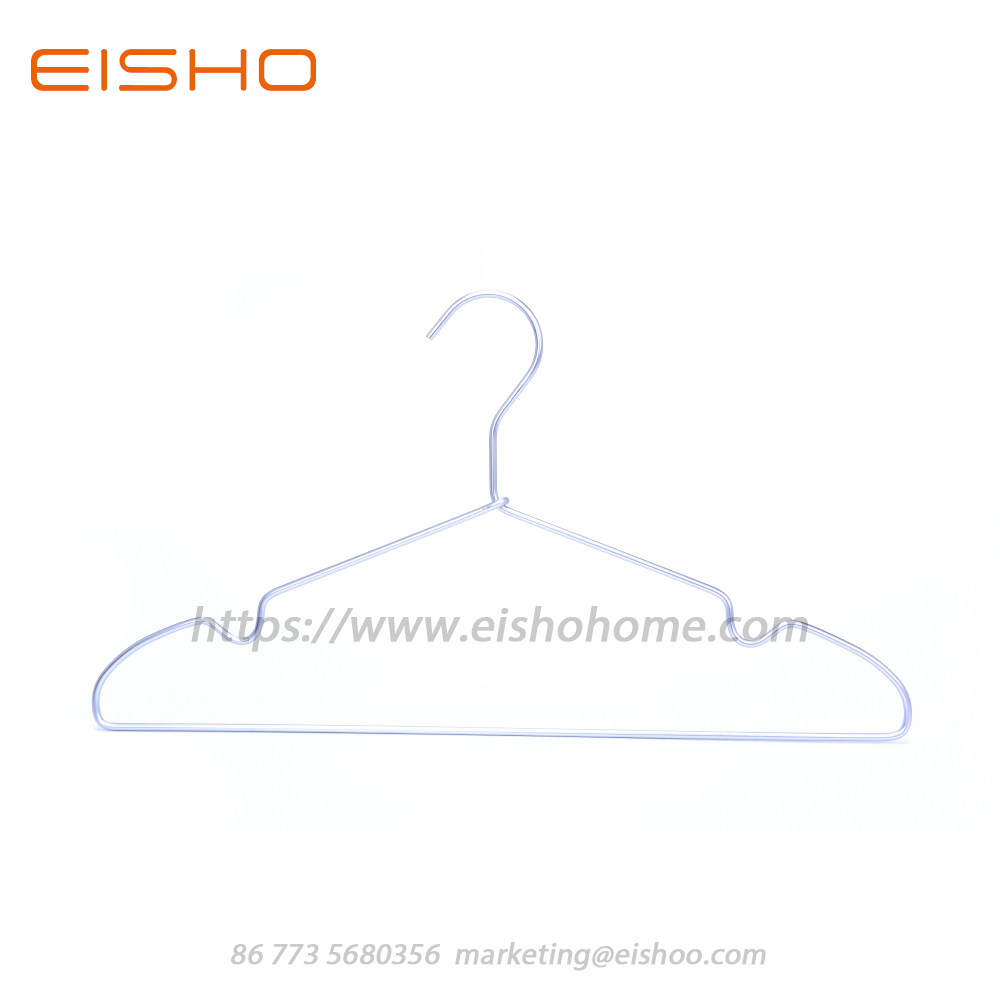16 1 Aluminum Hanger With Notched Ends Al013 3