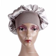 заготовка для волос в хиджабе