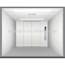 Buy direct from china wholesale small machine room goods elevator