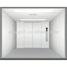 Comprar direto da China por atacado pequena sala de máquinas elevador de mercadorias