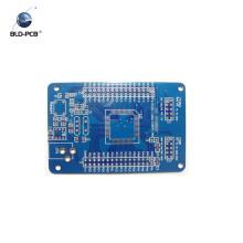 PCB multicouche pour produits de sécurité