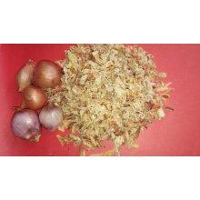 Hongsheng Brand Fried Crispy Cebolas