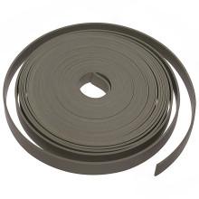 Hydraulic Teflon Strip Guide Tape