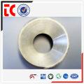 De alta calidad de aluminio lámpara de aluminio marco / OEM en China