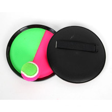 Funny Catach Ball Toy