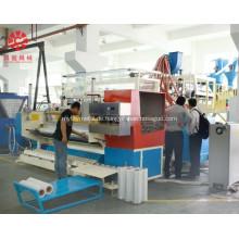 CL-80/100/80 C zwei Meter Standardgeschwindigkeit Maschinen