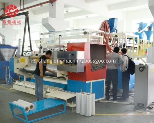 8010080c test machine