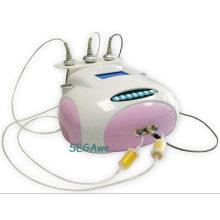Equipo de liposucción ultrasónica Vacío de cavitación NUEVO