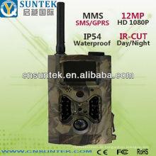 120 Weitwinkel SMS Control MMS 3G Jagd Kamera HC500G