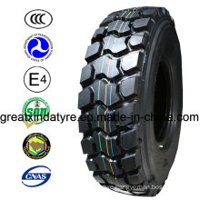 Rocksstone Drivemaster Brand Tire Prices in Southeast Asia Markets