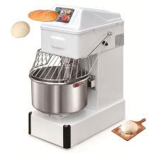 High Efficiency Dough Mixture Machine Kneading Machine