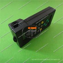 SHDP5030 336515 SSM Werkzeug, Schindler Service Werkzeug