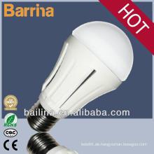 Qualitätsprodukte Energiesparlampen E27 Lampe