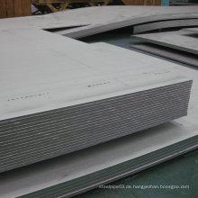 Aluminiumblech und Platte für Versandplatte