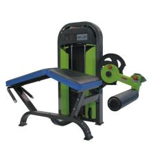 Fitnessgeräte für anfällig Beinbeuger (M2-1006)