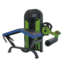 Fitness Equipment for Prone Leg Curl (M2-1006)
