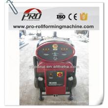 Máquina de PU de alta pressão de alta qualidade da China / Máquina de espuma PU