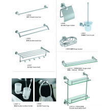 good quality with best price cheap bathroom accessories sets 05 series