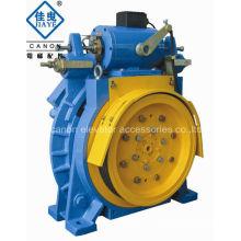 YTW20 aimant Permanent synchrone Gearless ascenseur/pièce de machine