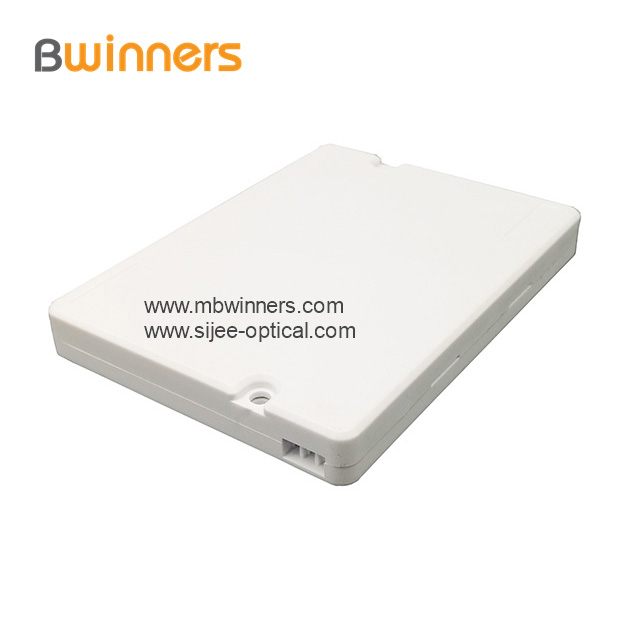 Fiber Optical Cable Protection Box