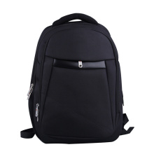 Sac à dos suédois pour ordinateur portable sac à dos 17 po pour ordinateur portable pour 14-17 15.6 sac à provisions pour ordinateur portable de voyage en plein air de 16 pouces
