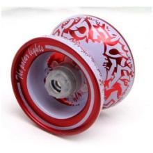 Jouets de boule de Yo-Yo de haute qualité de jour des enfants, jouets éducatifs des enfants