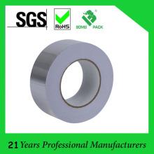 2 in X 10 Yd 3.6 Mil Aluminum Foil Tap
