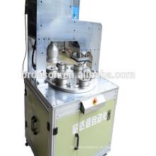 fabricação de máquina automática de máscara ultra-sônica
