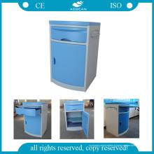 AG-Bc005 ABS armoire de toilette médicale