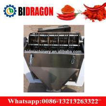 Chili Powder Making Machine da China