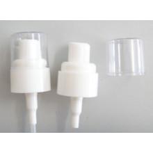 Cream Pump Wl-Cp023 Cosmetic Pump