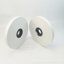 polyester non woven pp fabric  wrapping tape insulated wrappig tape /film