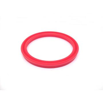 NBR Viton X Ring Repair Kit X Ring