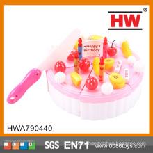Горячие продажи на открытом воздухе детей приготовления пищи игрушка
