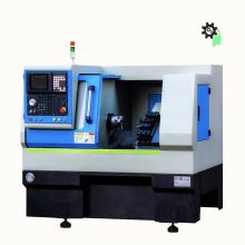 Fresadora CNC para la venta