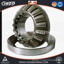 Rolling Bearing Factory Taper / Tireded Roller Bearing (y compris le type de pouces)