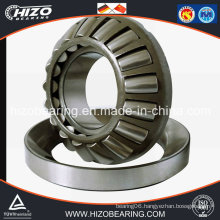 Roller Bearing Factory Taper/Tapered Roller Bearing (including inch type)