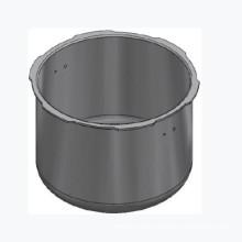 OEM hardware fabrication stamping custom deep drawn pressure cooker store
