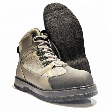Synthetic Leather Wading Shoes for Men