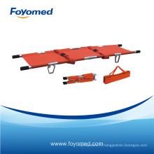 Hot Sale Foldaway stretcher