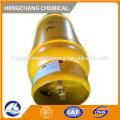 technical anhydrous ammonia liquid price