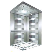 Fjzy-ascenseur (FJ8000-1) ascenseur passager Fjzy-204