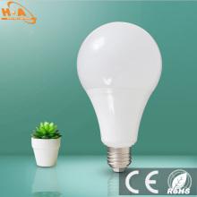 Fabrik Direkt-Verkauf 8W / 10W Gehäuse Licht E14 E27 LED Birne
