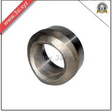 3000 libras A105 Thredolet de tubulação forjada (YZF-PZ140)