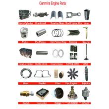 Cummins Engine Parts NTA855 KTA19 KTA50 M11