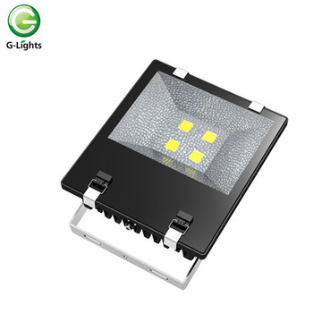 Đèn LED COB 200watt